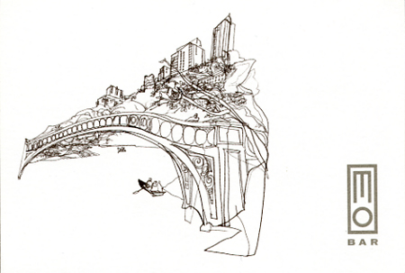 mobar-coaster-1.jpg