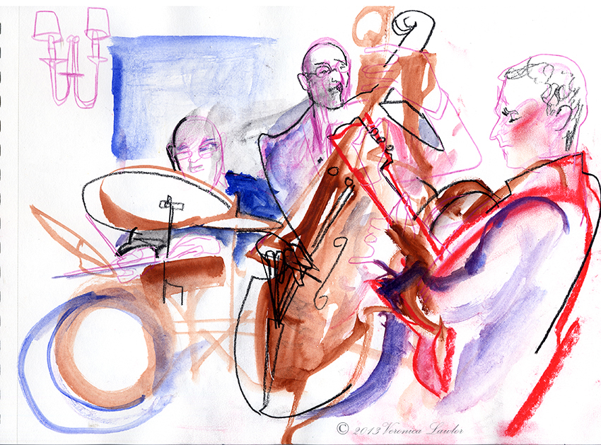 jazz-trio-1