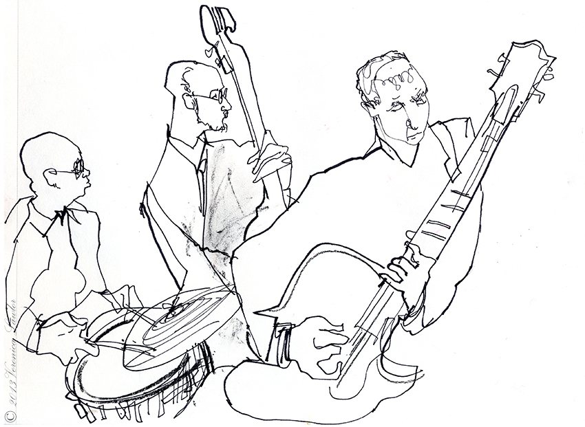 jazz-trio-4