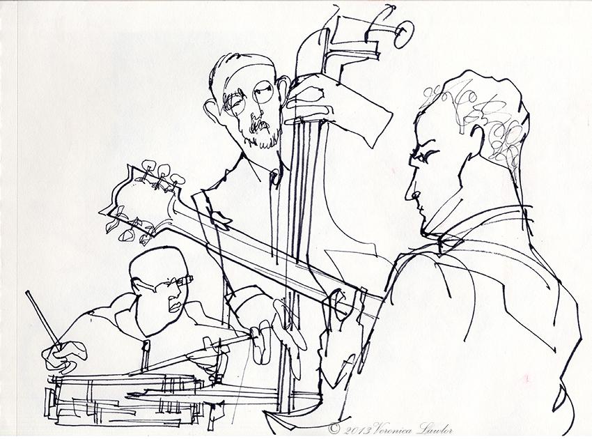 jazz-trio-6
