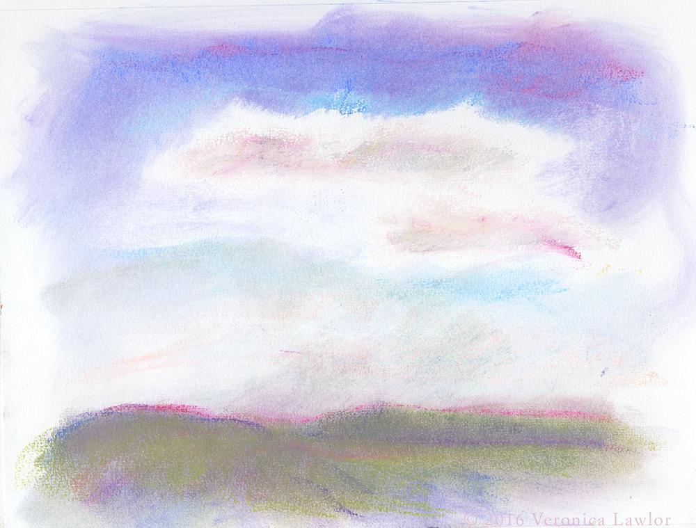 vl_cloud