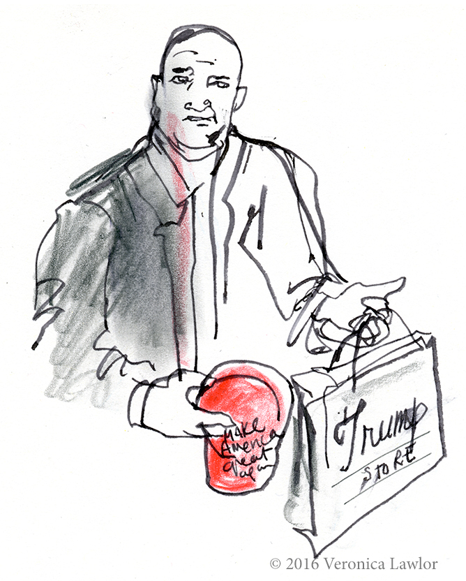 trump_store
